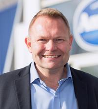 Jesper Kold Sørensen