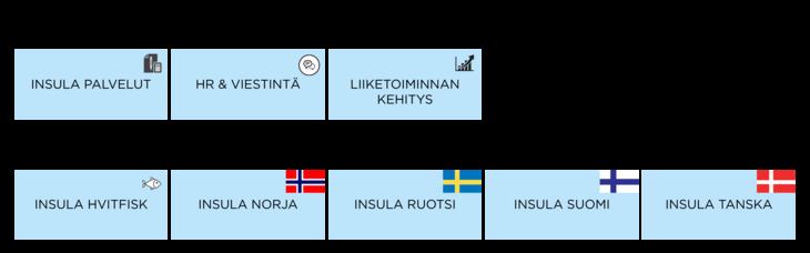 Insulan_Konsernitoiminnot_Liiketoiminta